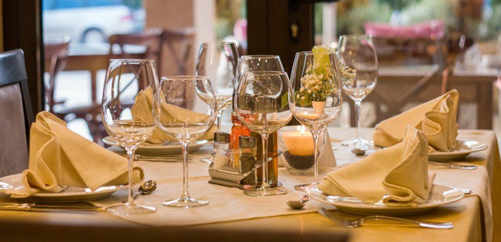 site restaurant bonnes pratiques