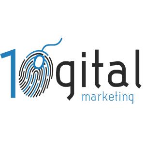 logo 10gital
