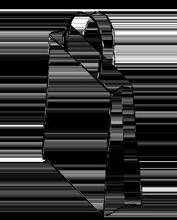 dessin sac de shopping
